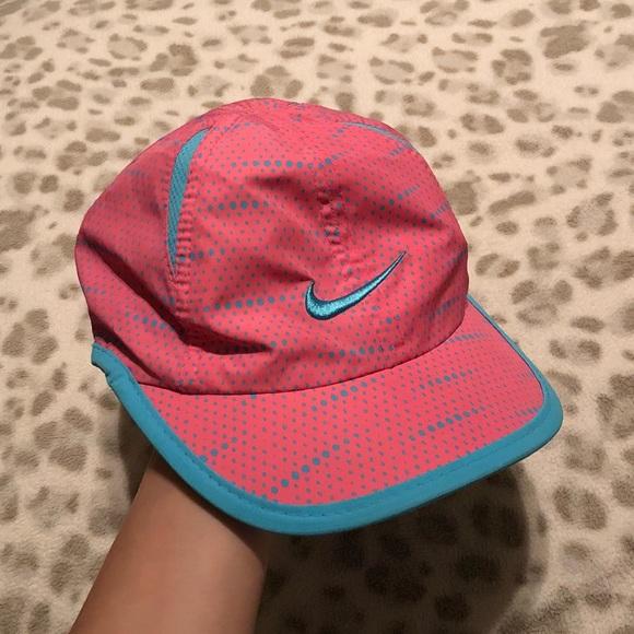 565b003aa5754b Nike Accessories | For Kids Drifit Hat | Poshmark